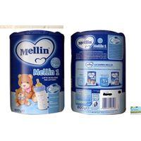 MELLIN INFANT BABY MILK POWDER thumbnail image