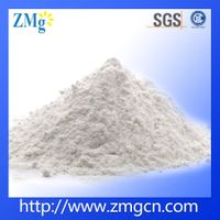 Magnesium Carbonate,Industry Grade,ZH-4,MgCO3