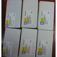 Selling large stock & attractive price GE Fanuc PLC IC693PWR330,IC693CPU374,IC695CPU320,IC200CPU ... thumbnail image