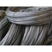 titanium wire(titanium nickel wire) thumbnail image