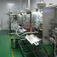 ice cream production line thumbnail image