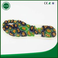 Gel silicone insole alibaba.com China supplier wholesale