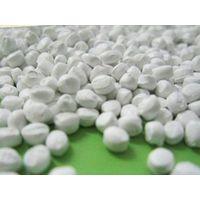 white masterbatch 70% TiO2
