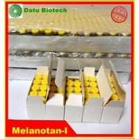99% Purity Tanning Peptide Injection Melanotan-I/Melanotan-1/Melanotan/Melanotan1/Lowest Price