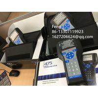 Rosemount AMS Trex Device Communicator TREXLHPKLWS3