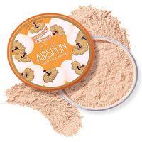 Coty Airspun Loose Face Powder 2.3 Ounce Honey Beige Light