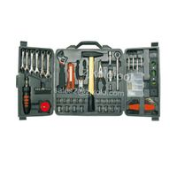 160pcs tool set household tool set