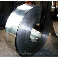 strip steel