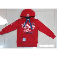 hoodies,red hoodie,sweatshirt,men's jacket