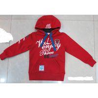 hoodies,red hoodie,sweatshirt,men's jacket