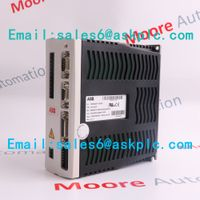ABB 3HAC17484-9 new in stock one year warranty thumbnail image