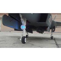 model aircraft F35,RC airplane F35 thumbnail image