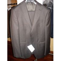 Brioni suits and coats