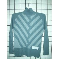 Sweaters 15429 & 30