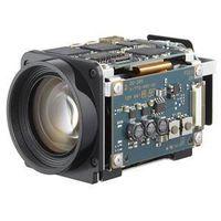 SONY HD 10X MINI FCB-H11 CMOS Color Camera --- www.accessories-shops.com
