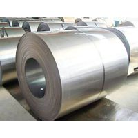 Galvalume steel coil thumbnail image