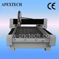 APEX1325-Stone