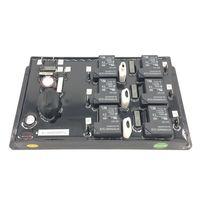 380V 12HP air conditioner soft starter no need any AC contactor at all thumbnail image