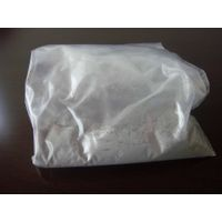 High Alumina Cement refractory
