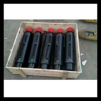 high quality API progressive cavity pump torque anchor for oil field