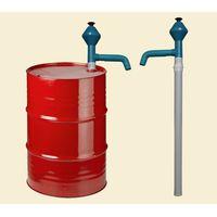 Manual Drum Pump thumbnail image