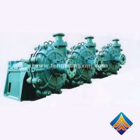 ZGB series slurry pump   vertical spindle pump   slurry pump impeller  portable slurry pump