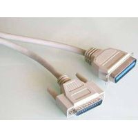 Print  CABLE