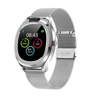 Body temperature watch sport watch thumbnail image