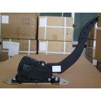 HS-010-611 series Accelerator Pedal Sensor
