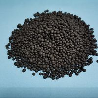 Quick Details Classification:Compound Fertilizer Place of Origin:Hubei, China Brand Name:huaqiang Mo