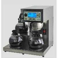 coffee machine  coffee Boy 3L