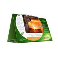 desk calendar,table calendar,calendar printing