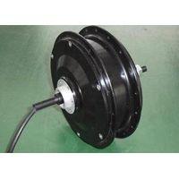 e-bike hub motor, scooter motor, geared hub motor