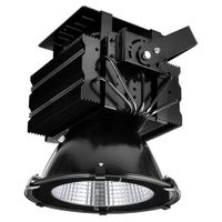 High Lumens LED Flood Light 150W-500W