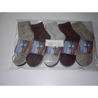 all kinds of socks as your requiment thumbnail image