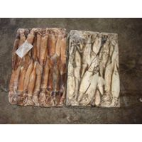 sell illex squid 100/150 150/200 200/300 300/400