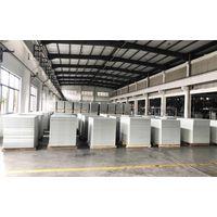 Wood Plastic Composite (WPC) Flooring Production Machine thumbnail image