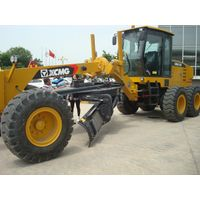 xcmg brand new motor grader GR2153