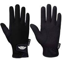 Rinding Gloves