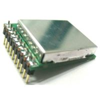 Wireless Digital Transceiver Module