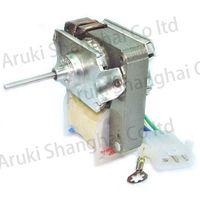 fan motor (R020306)