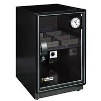 Eureka Auto Dry Cabinet RT-48C for camera, lenses, flashes, and all photography/cinematography equip thumbnail image