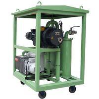 transformer oil treatment plant thumbnail image