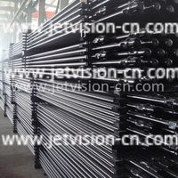 High Quality API ASMT OCTG Steel Pipe OCTG Tube Sucker Rod