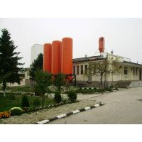 Bulgarian Distillery for sale+bonded warehouse (the entire business)