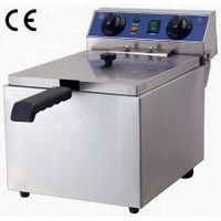 Sell Electric Fryer (WF-131)