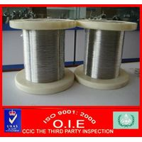 Cleaning ball wire thumbnail image