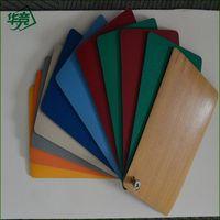 wood grain sports basketball flooring