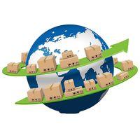 About re-transportation FIC Logistics know more