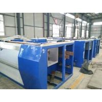 copper plating machine for rotogravure cylinder thumbnail image